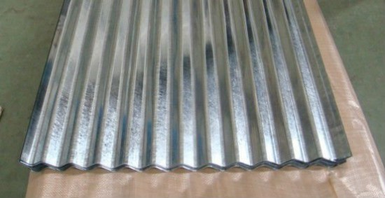Galvanized_Corrugated_Roofing_Sheet_Making_Machine_634594602953389476_2 [iPhone]