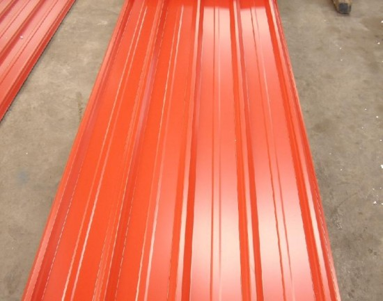 Metal-Corrugated-Roofing-Sheets-NB168- [iPhone]