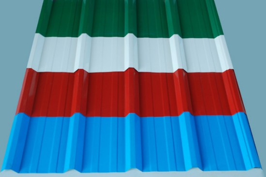 color-coated-roofing-sheet-500x500 [iPhone]