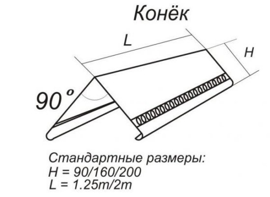 konek_krr_010