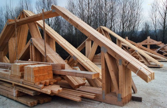 wooden-trussed-rafter-prefab-104140-6463199 [iPhone]
