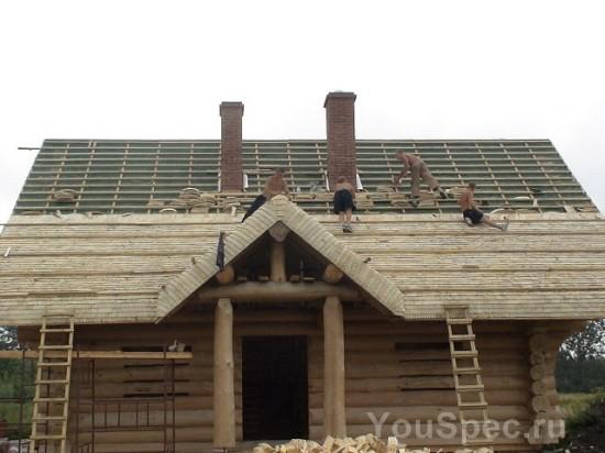 Проход дымохода через перекрытие в деревянном доме дымохода в саратове монтаж