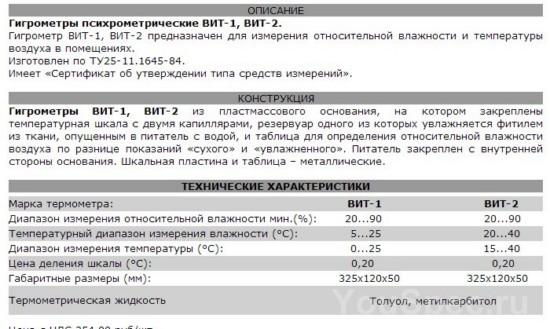 gigrvit_004