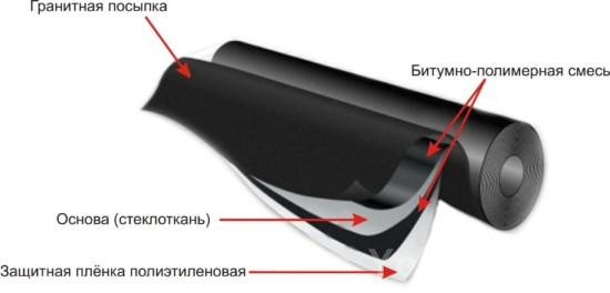 naplkrov_001