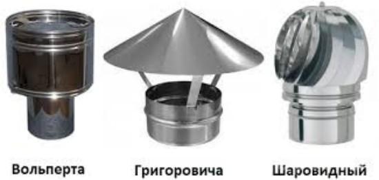 prinuditelnaya vitiazhka_004