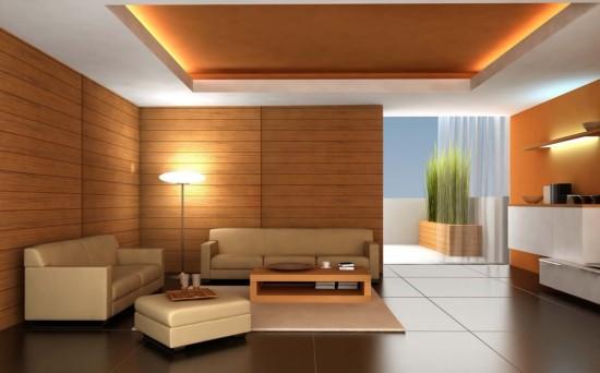 Стеновые панели листовые